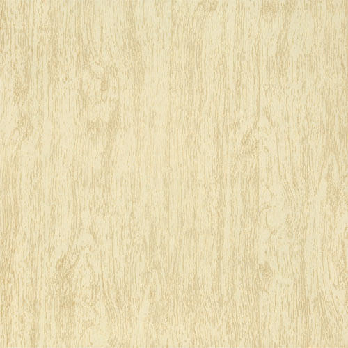 Designer Floor Tiles Vinyl Plastic Rubber Floor Tiles Shanti