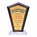 Economy Trophy