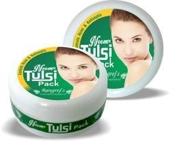 Neem Tulsi Packs