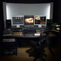 Film Post Production Services