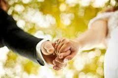 Pre-Marital Marital Therapy