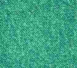 Tinted Denim Fabric