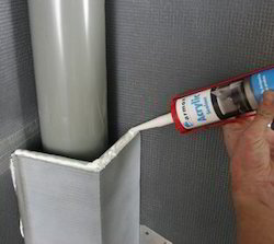 Insulation Mastic Sealant