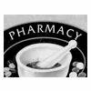 Pharmacy Systems