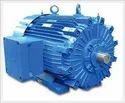 Electric 2000-6000 Rpm Fhp Motors, Voltage: <100 V