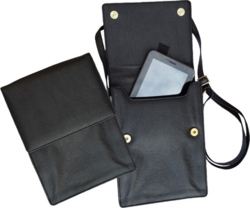 Tablet/ Net Book PC Bag