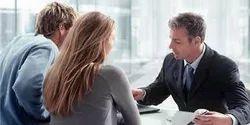Equity Advisory Service