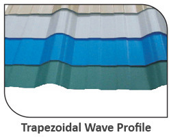 Upvc Roofing Sheets Upvc Multilayer Roofing Sheets
