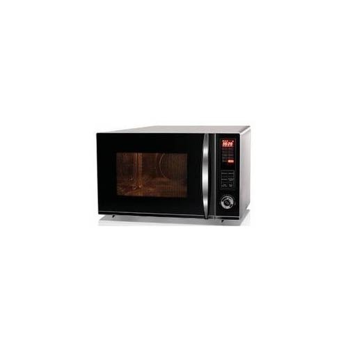 Microwave Oven Uses In Tamil: Convection Microwave Oven At Rs 6000 /piece