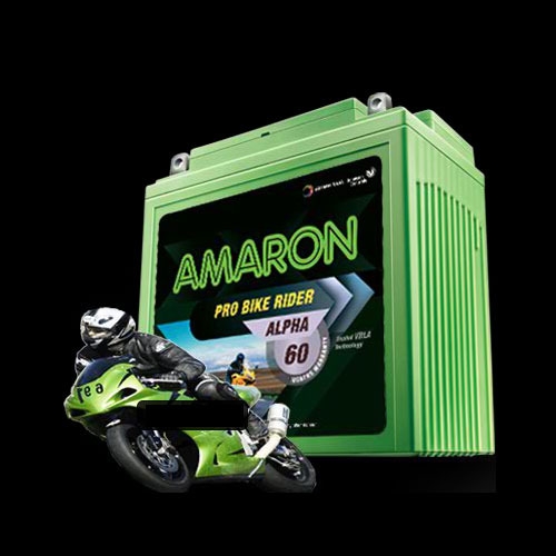 Auto Amp Inverter Batteries Two Wheelers Batteries