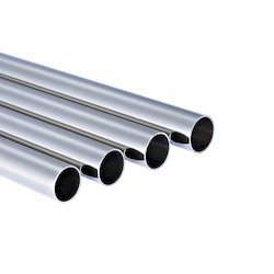 Jindal Stainless Steel 321 Pipe