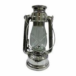 Kerosene Lantern Suppliers Manufacturers Amp Traders In India