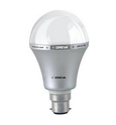 Oreva 10w Eco Led Bulb