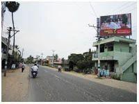 Hoarding Banners