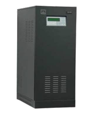 Liebert Energy Storage Unit (ESU)