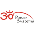 Om Power Systems