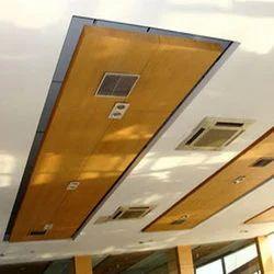 False Ceiling In Thane Maharashtra India Indiamart