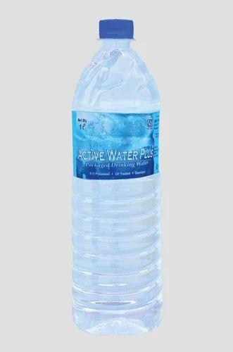 1 liter water bottel abu construction manufacturer in attur id