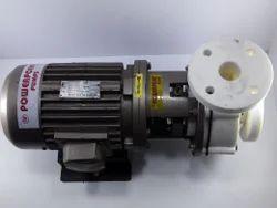 PVC Pump