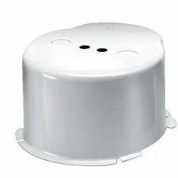 Fire Dome Alarm