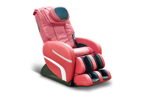 Good Nirvana Advanced   Feel Good Massage Chair