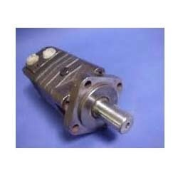 Hydraulic Motor Valve Repairing Services