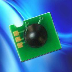 Laser HP Chip Resetting Device