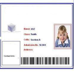 - amp; Kolkata Specifications Details School 9509029788 View Id Of Id Innovation By Card
