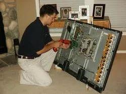 LCD Repairing Service
