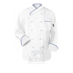 Main Chef Uniform