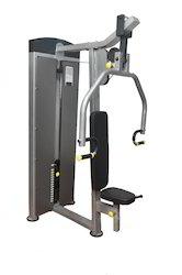 Chest Press Machine