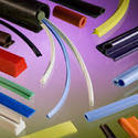 Silicone Rubber Beadings