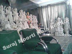 Marble Murti