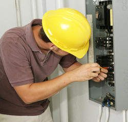 Offices Electrical Installations Services