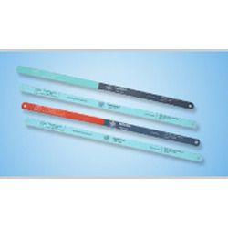 Hacksaw Blades