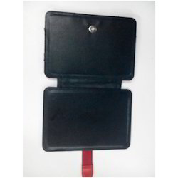 Leatherette Tablet Cover