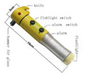 Headlamps, Emergency Torches and Lighting Towers