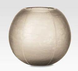 Round Table Vase Sona Handicraft Manufacturer In Narol