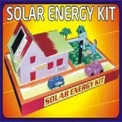 Solar Energy Batteries Manufacturers Suppliers Amp Exporters Of Solar Energy Batteries