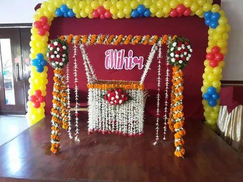 Event Organizers - Birthday Decoration Service Service Provider from Pune & Event Organizers - Birthday Decoration Service Service Provider from ...