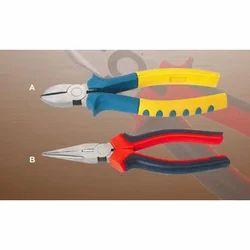 Side Cutter Plier