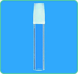 Cone Full Length Plain End Single