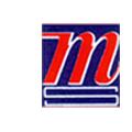 Mukund Sales & Services