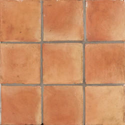 Floor Tiles In Chennai Tamil Nadu Tile Flooring