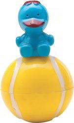 Crazy Duck Toy