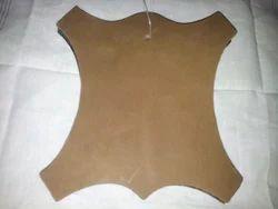 Nubuck Buff Leather