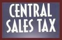 Central Tax