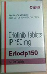 Erlocip Tablets