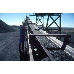 Marble Industries Conveyor Belts