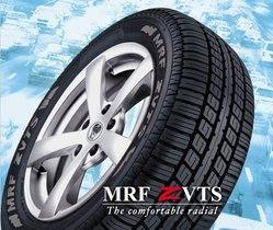 Mrf Car Tyres Best Price In Raipur एमआरएफ क र ट यर